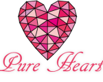 pureheart_logo